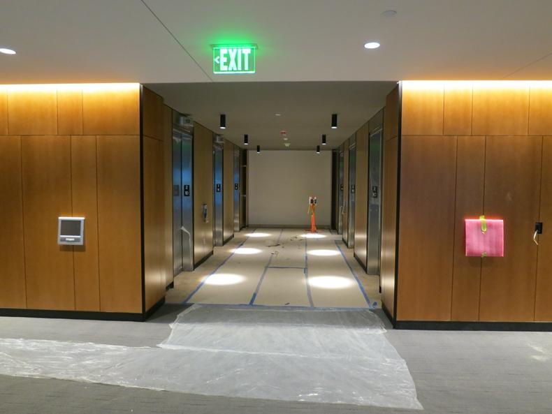 Tower 2 - Level 1 Elevator Lobby.jpg